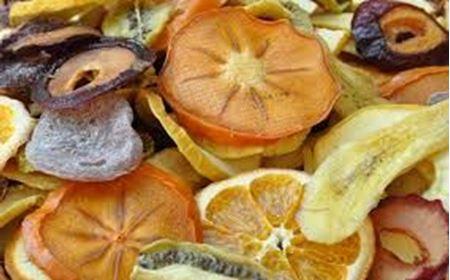 تصویر برای دسته بندی برگه ی میوه ها