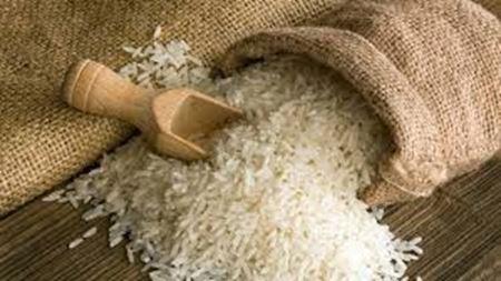 تصویر برای دسته بندی برنج و فرآورده ها