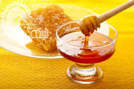 تصویر برای دسته بندی عسل و مربا
