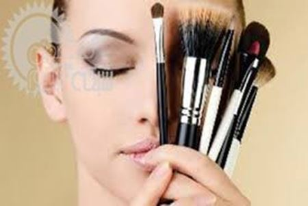 تصویر برای دسته بندی محصولات آرایشی