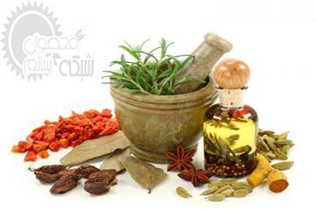 تصویر برای دسته بندی محصولات سنتی