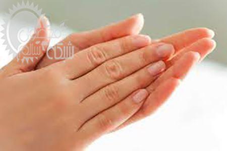 تصویر برای دسته بندی محصولات آرایشی و بهداشتی